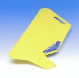 Transferhilfe Tetraglide-Glideboard Samarit