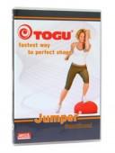 DVD-Übungsanleitung Perfect Shape Jumper