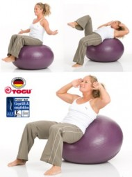 Pendel Ball ABS