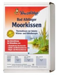 Bad Aiblinger Moorkissen Universal