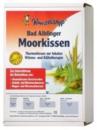 Bad Aiblinger Moorkissen Hals und Nacken
