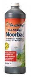 Bad Aiblinger Moorbad
