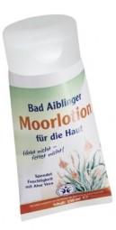 Moorlotion mit Aloe Vera