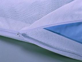 Schutz-Matratzenhülle Allergosan