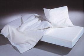 Schutz-Überzüge Allergosan, Kofferset