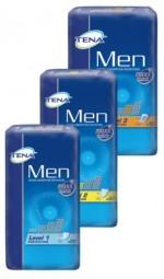 Einlage TENA Men (Level 2)