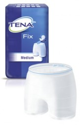 Fixierhose TENA Fix (XX-Large)