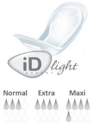 Vorlage iD Light TBS (extra)