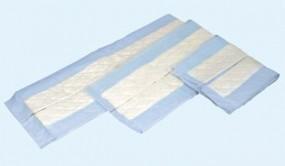 Flockenunterlage Abri-soft safe (40 x 60)