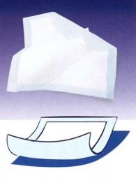 Krankenunterlagen Seni Soft Basic