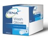 Waschhandschuh TENA Wash Glove, foliert