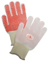Noppenhandschuhe Venosan Gloves small/medium