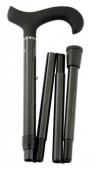 Carbon-Soft-Faltstock Carbon-Design