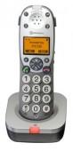 PowerTel 701 (Erweiterungs-Set für die PowerTel Serie)