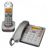 PowerTel 880