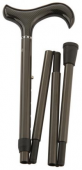 Carbon-Schlank-Faltstock Carbon-Design