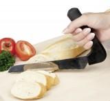 Brotmesser Easi-Grip