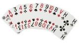 Spielkarten Vitility Large