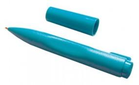Kugelschreiber Rheumatic