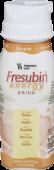 Fresubin® energy DRINK (Vanille)
