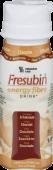 Fresubin® energy fibre DRINK (Schokolade)
