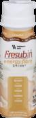 Fresubin® energy fibre DRINK (Mischkarton, 24 Stück)