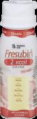 Fresubin® 2 kcal DRINK (Vanille)