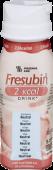 Fresubin® 2 kcal DRINK (Mischkarton, 24 Stück)