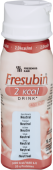 Fresubin® 2 kcal DRINK (Neutral)