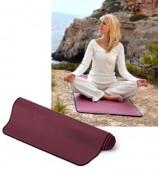 Gymnastikmatte Sissel für Pilates und Yoga
