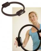 Pilates Circle Sissel