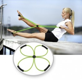 Pilates SISSEL Core Trainer