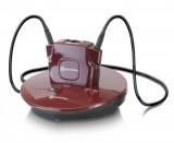 Drahtloser Kinnbügelhörer mit Verstärker TV 2510 NL