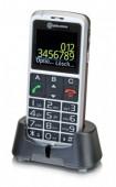 PowerTel M8000