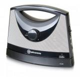 TV SoundBox (Schnurloser TV-Lautsprecher)