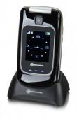 PowerTel M7500
