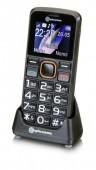 PowerTel M6300