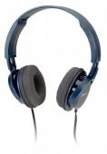 Stereo-Kopfhörer HS 100 LR