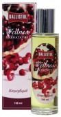 Wellness Körperpflegeöl Granatapfel