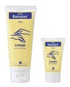 Hautcreme Baktolan cream