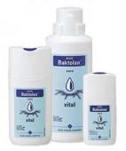 Hydro-Gel Baktolan vital