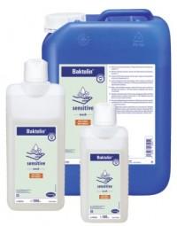Waschlotion Baktolin sensitiv 500 ml