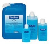 Hände-Desinfektionsmittel Sterillium 1 l