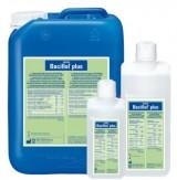 Flächen-Desinfektionsmittel Bacillol plus 1 l
