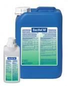 Flächen-Desinfektionsmittel Bacillol AF 50 ml