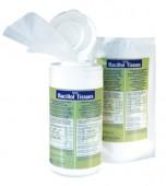 Flächen-Desinfektionstuch Bacillol Tissues