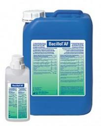 Flächen-Desinfektionsmittel Bacillol AF 5 l