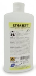 Händedesinfektionsmittel ETHASEPT