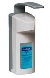 Eurospender 2000 350/ 500 ml