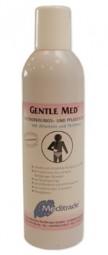 Hautreinigungs- und Pflegeschaum Gentle Med